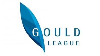 Gould League's logo