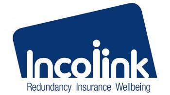 INCOLINK's logo
