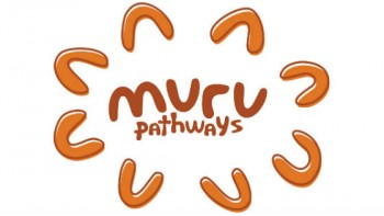 Muru Pathways's logo