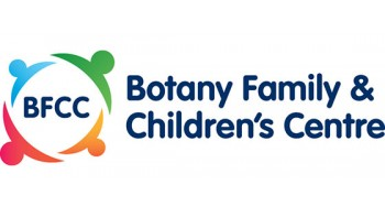 Botany Family & Children's Centre Inc's logo