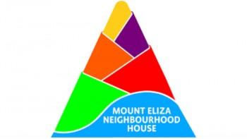 Mount Eliza Neighbourhood House's logo