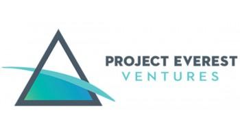 Project Everest Ventures's logo