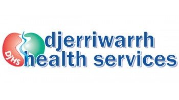 Djerriwarrh Health Services's logo