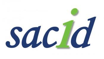South Australian Council on Intellectual Disability's logo