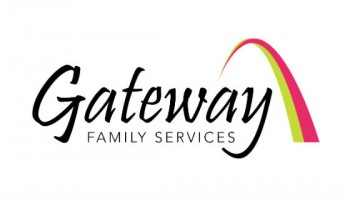 Gateway Family Services's logo