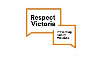 Respect Victoria's logo