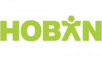 HOBAN Recruitment's logo
