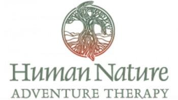 Human Nature Adventure Therapy Ltd's logo