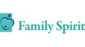Family Spirit Limited's logo