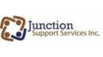 Junction Support Services's logo