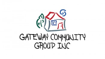 Gateway Community Group Inc.'s logo