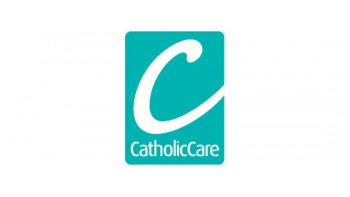 CatholicCare's logo