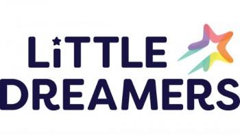 Little Dreamers Australia Co Ltd's logo