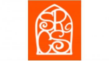 Sydney Road Community School's logo