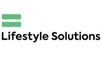 Lifestyle Solutions's logo