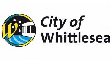 City of Whittlesea's logo