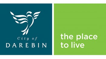 Darebin City Council's logo