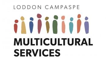Loddon Campaspe Multicultural Services's logo