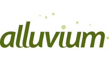 Alluvium Consulting's logo