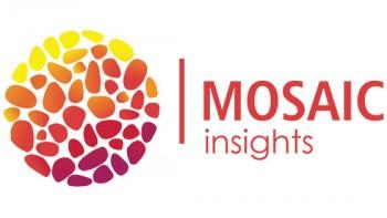 Mosaic Insights's logo