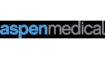 Aspen Medical 's logo