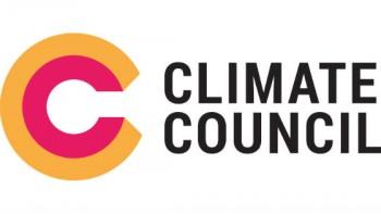 Climate Council's logo