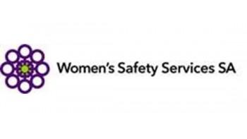 Women's Safety Services SA's logo