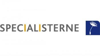 Specialisterne Australia's logo