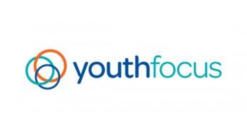 Youth Focus's logo