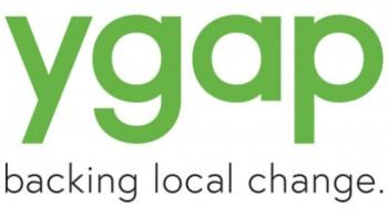 ygap 's logo