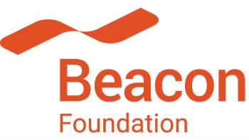 Beacon Foundation's logo