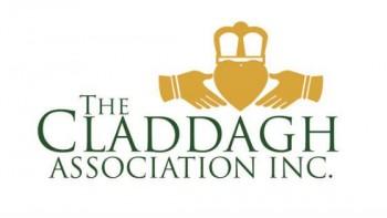 Claddagh Association's logo