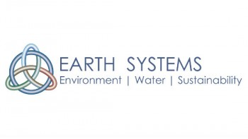 Earth Systems's logo
