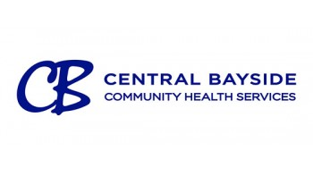Central Bayside Community Health Services's logo