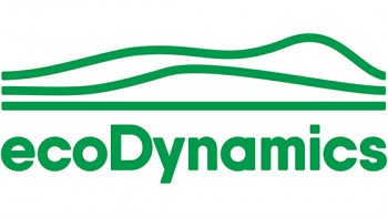 Ecodynamics Landscaping Pty Ltd's logo