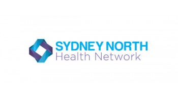 Sydney North Health Network 's logo