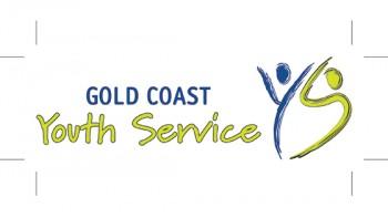 Gold Coast Youth Service 's logo