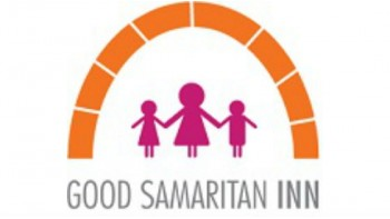 Good Samaritan Inn's logo