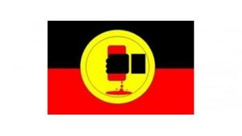 Ngnowar Aerwah Aboriginal Corporation's logo