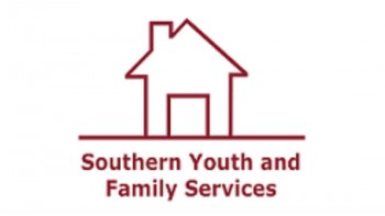Southern Youth and Family Services's logo
