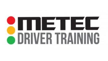 Metropolitan Traffic Education Centre (Inc)'s logo