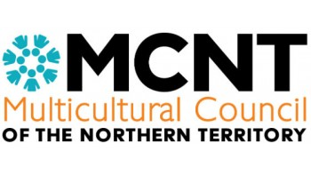 Multicultural Council of the NT's logo