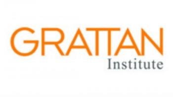 Grattan Institute's logo