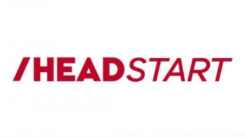 Head Start Brimbank Melton Cluster's logo