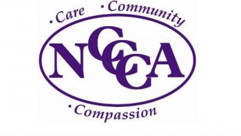Northern Coalfields Community Care Association's logo