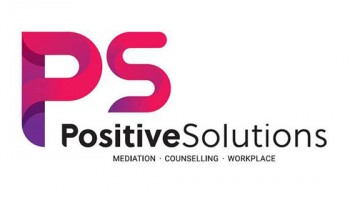 Positive Solutions's logo