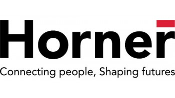 HORNER Recruitment's logo