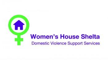 Women's House Shelta's logo