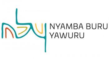 Nyamba Buru Yawuru Ltd.'s logo