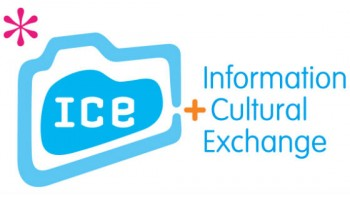 Information and Cultural Exchange's logo